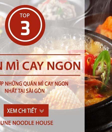 Top-3-quan-mi-cay-ngon-nhat-tai-sai-gon (3)