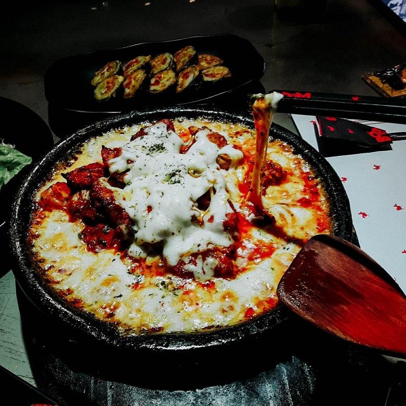 ga-nuong-pho-mai-cocodark