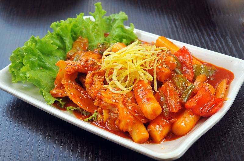 nhung-mon-an-truyen-thong-cua-han-quoc (1)