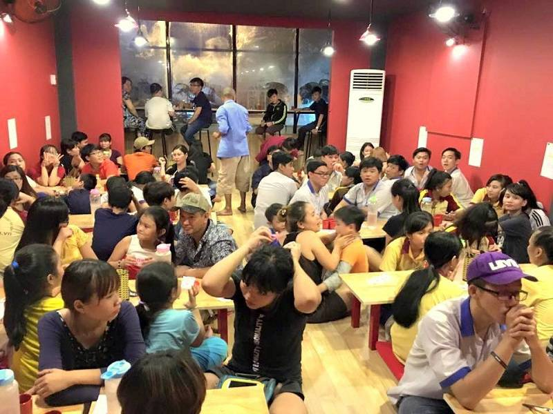 mi-cay-june-noodle-thuong-hieu-mi-cay-dau-tien-tai-viet-nam(2)