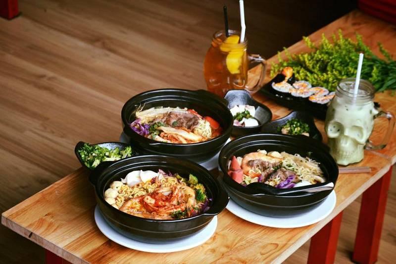 mi-cay-june-noodle-thuong-hieu-mi-cay-dau-tien-tai-viet-nam(3)