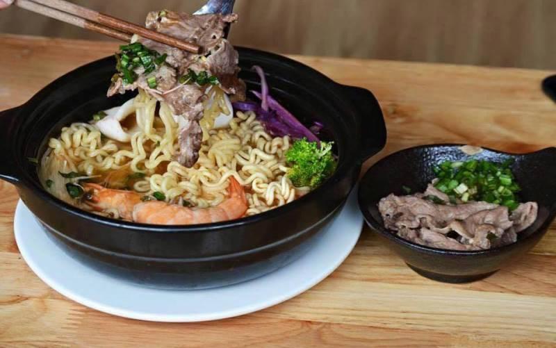 mi-cay-june-noodle-thuong-hieu-mi-cay-dau-tien-tai-viet-nam(6)