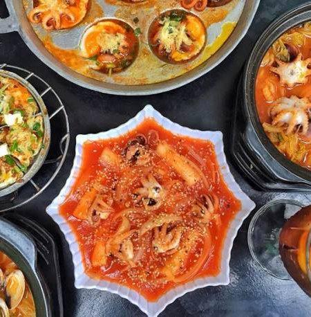 mi-cay-june-noodle-thuong-hieu-mi-cay-dau-tien-tai-viet-nam(8)