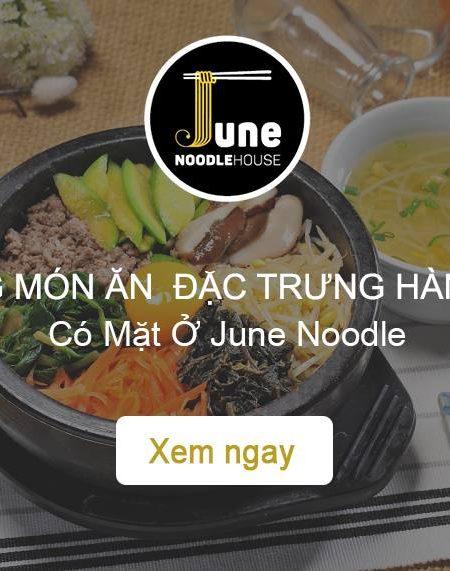 nhung-mon-ngon-dac-trung-han-quoc-co-mat-o-june-noodle (1)