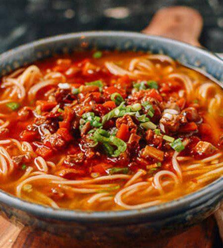 nhung-mon-ngon-dac-trung-han-quoc-co-mat-o-june-noodle (4)