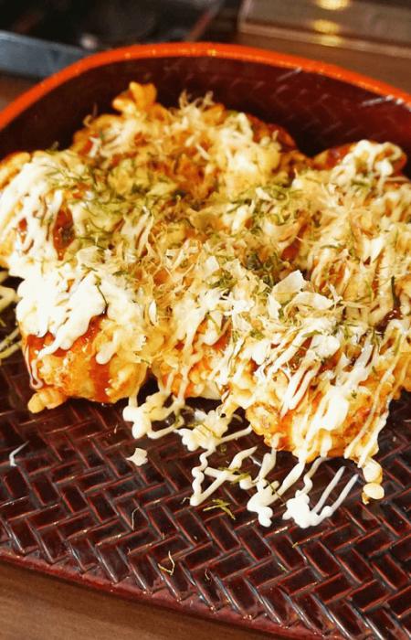 cach-lam-banh-takoyaki (10)