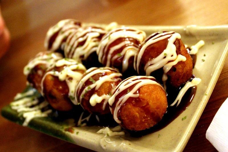 cach-lam-banh-takoyaki (9)
