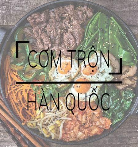 kich-thich-voi-mon-com-tron-han-quoc (3)