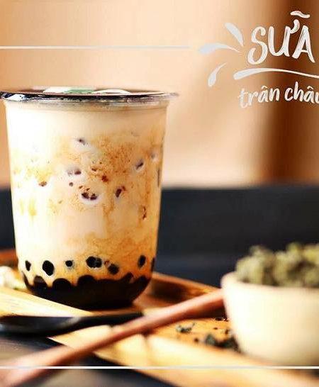 i-sao-sua-tuoi-tran-chau-duong-den-lai-hot-den-vay4