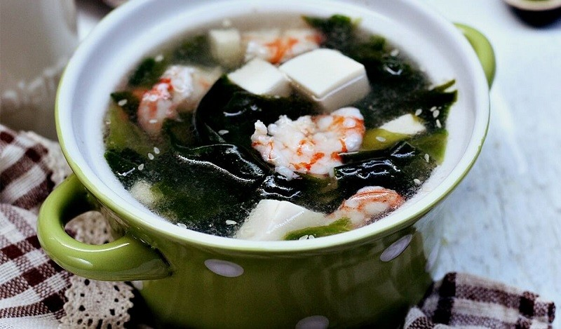 canh-rong-bien (1)