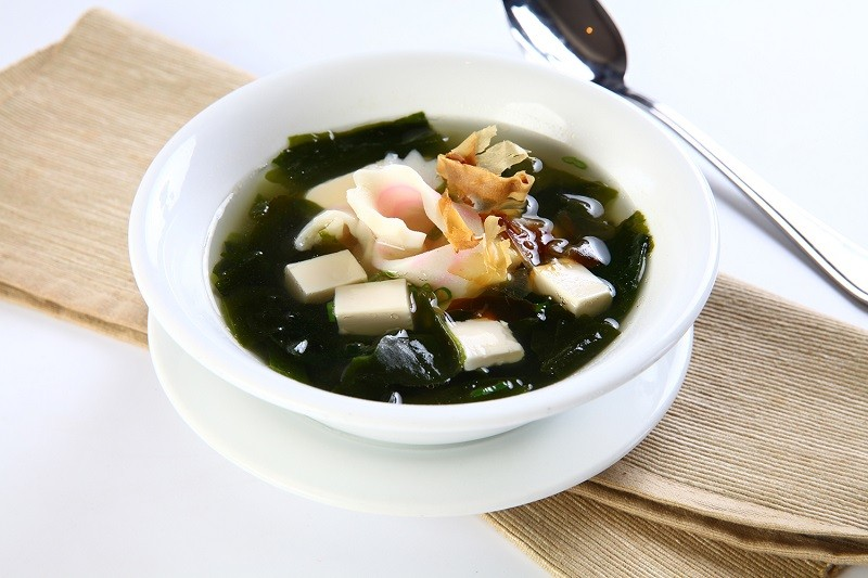 canh-rong-bien1
