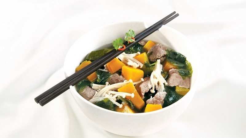 canh-rong-bien2