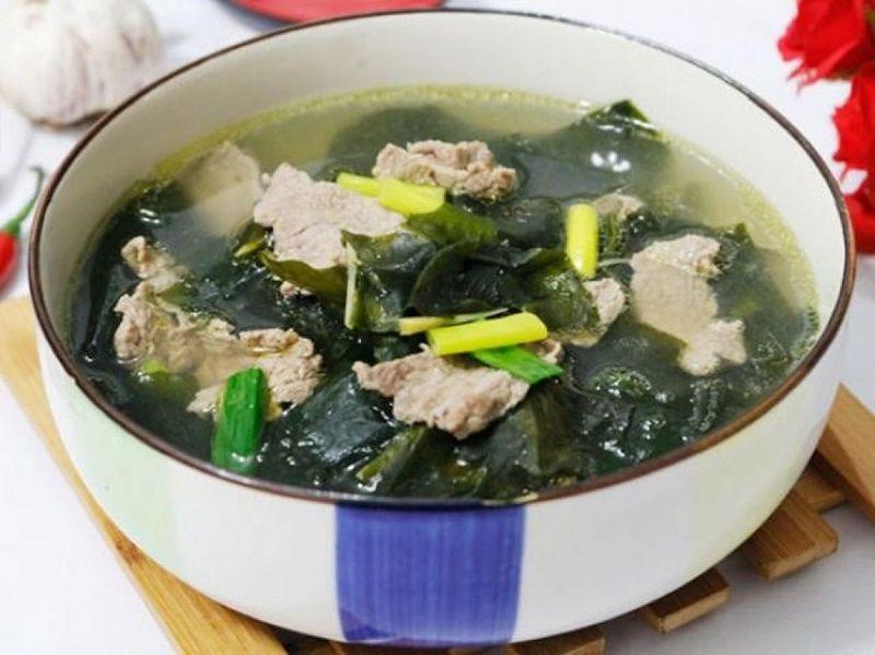 cach-nau-canh-rong-bien-thit-bo-chuan-vi-han-ma-khong-bi-tanh (9)