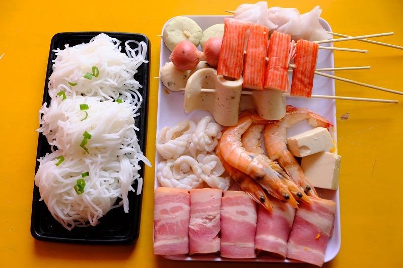 lau-2-vi-o-june-noodle-house (2)