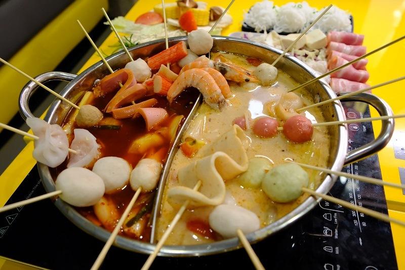 lau-2-vi-o-june-noodle-house (5)