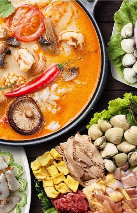 lau-tom-yum-da-co-mat-tai-june-noodle-house (7)