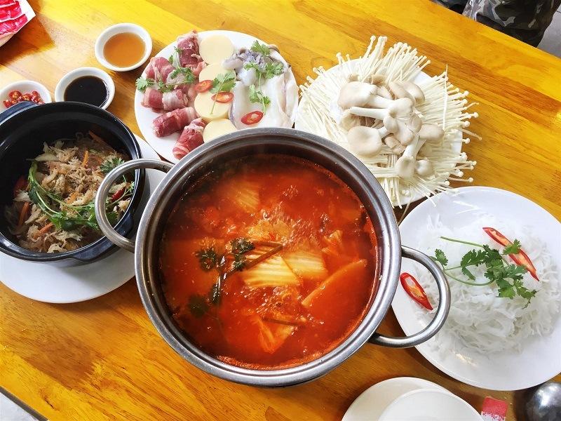 cach-nau-lau-kim-chi-han-quoc-chua-cay-dung-vi (1)