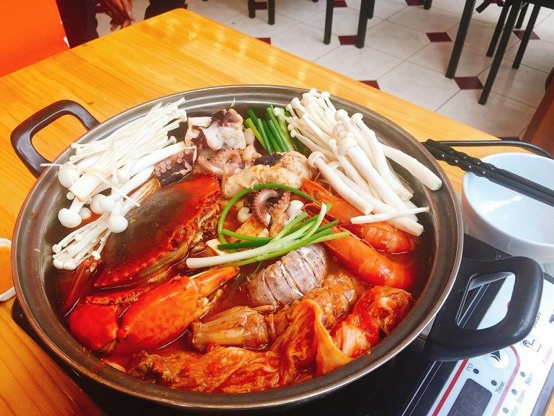 cach-nau-lau-kim-chi-han-quoc-chua-cay-dung-vi (3)