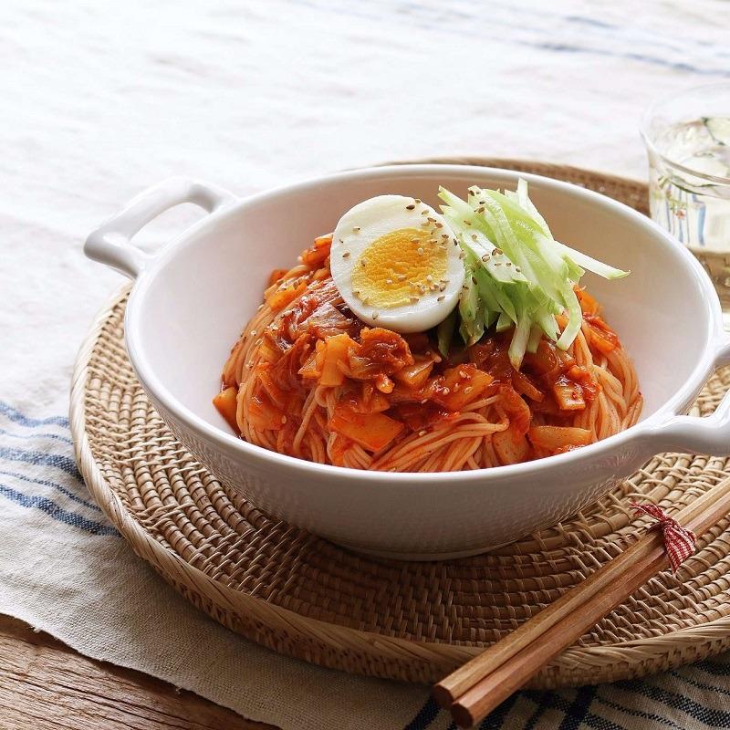 kham-pha-thuc-don-sieu-hot-cua-cua-june-noodle-house-phan-2 (5)