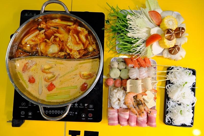 kham-pha-thuc-don-sieu-hot-cua-cua-june-noodle-house-phan-2 (6)