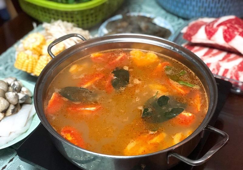 huong-dan-cach-lam-lau-tom-yum-chuan-vi-thai (4)