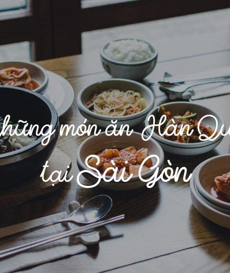 nhung-mon-an-ngon-Han-Quoc (11)
