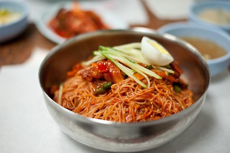 nhung-mon-an-ngon-Han-Quoc (2)