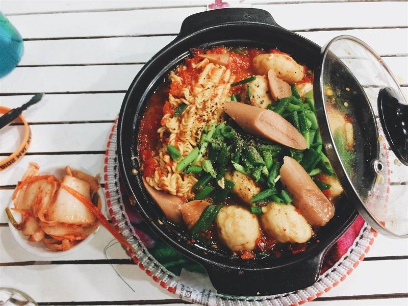 nhung-mon-an-ngon-Han-Quoc (6)